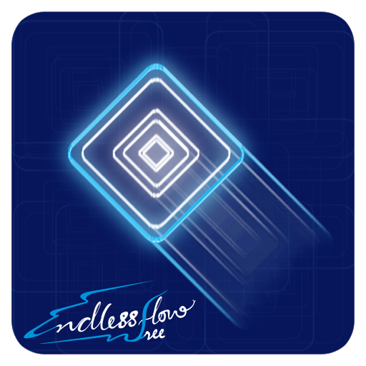 Endless Flow Free Game
