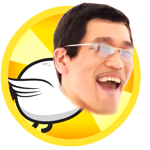 Flappy PPAP