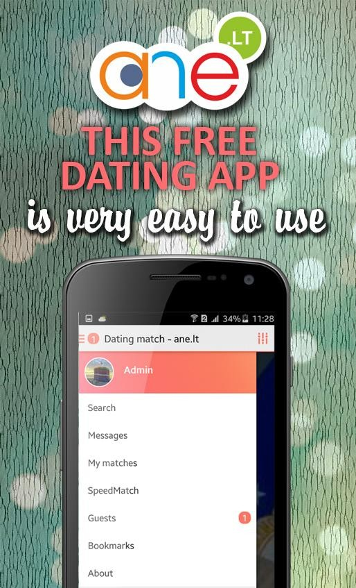 Most popular hookup app in uae