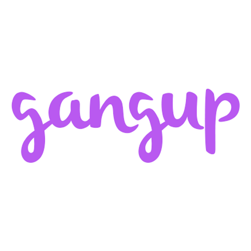 GangUp - Connect Over Events