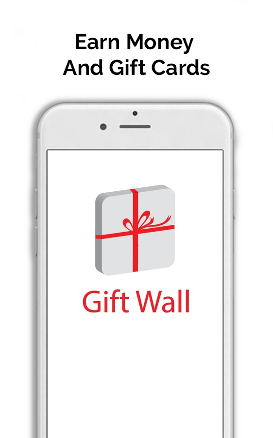 GiftWall
