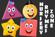 Nursery Rhymes Zone-KidsRhymes