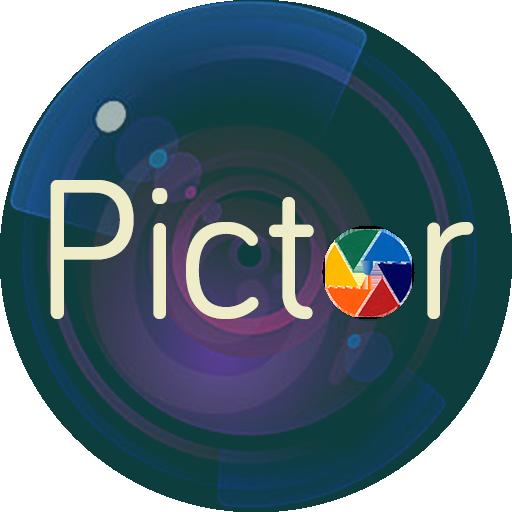Pictor Photo Editor