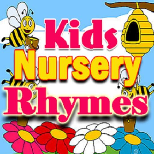Smart Nursery Kids Rhymes