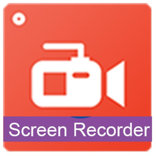 Smart Screen video HD Recorder
