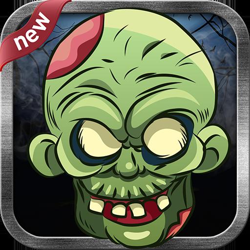Zombie GO - Zombie vs Soldiers