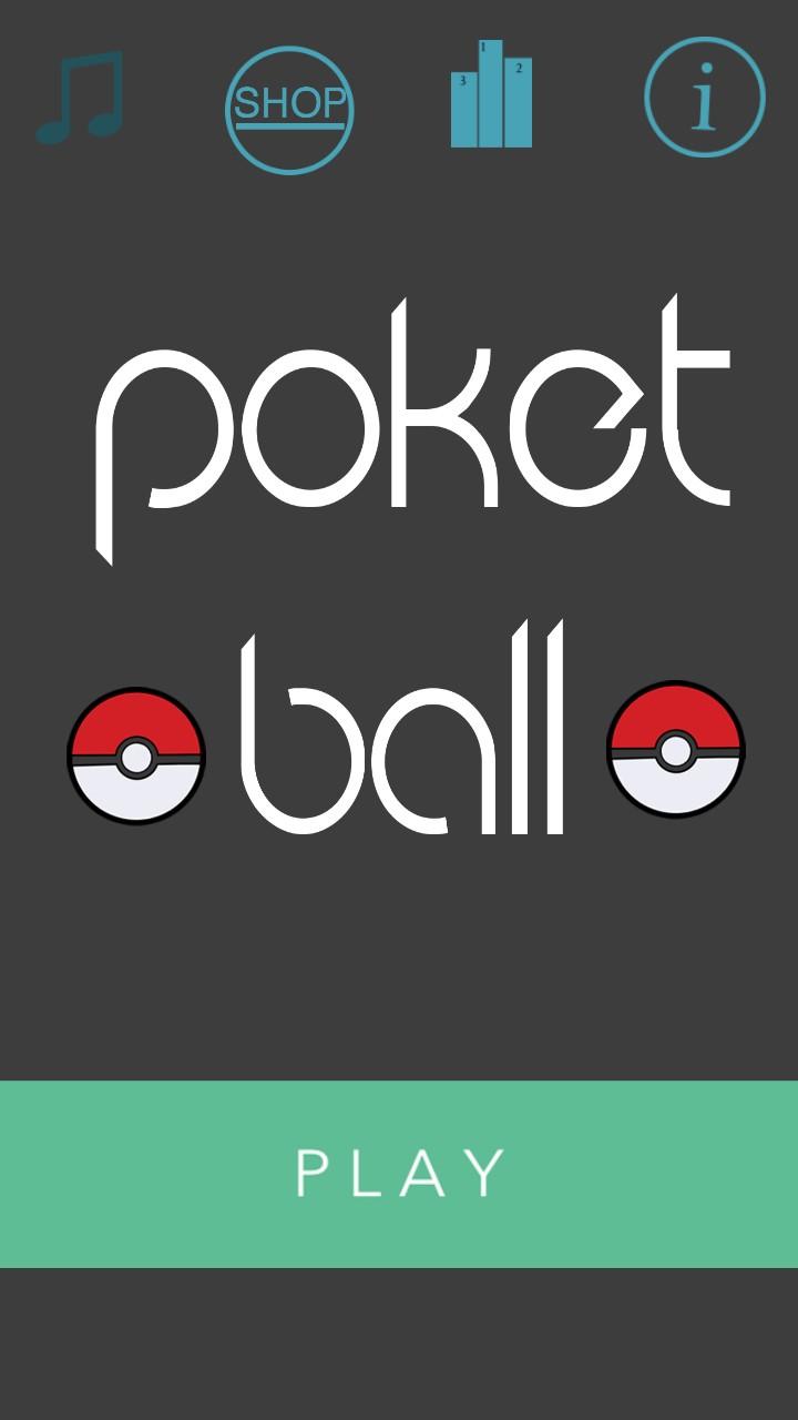 Bounce Ball Pro