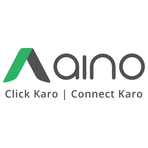 Customer Care Services (Aino)