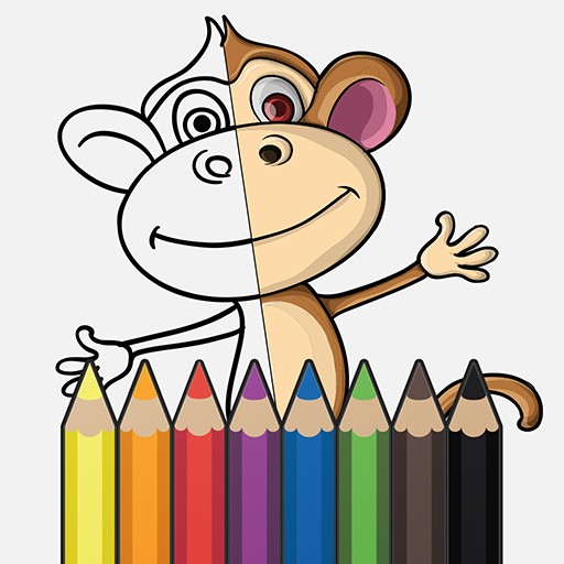 Drawissimo Kids-Learn to Draw