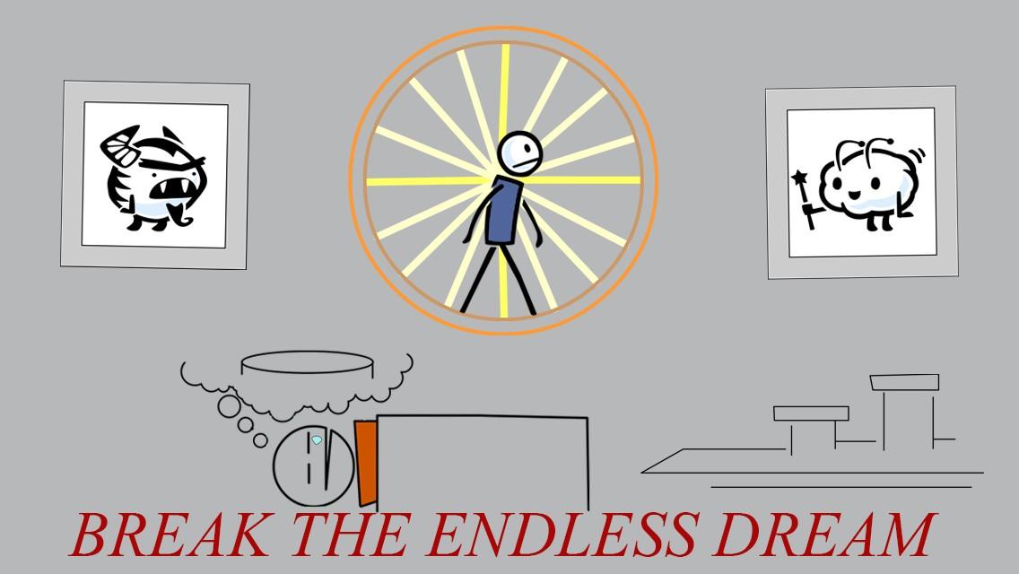 EndlessDream