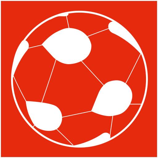 FootballPulp