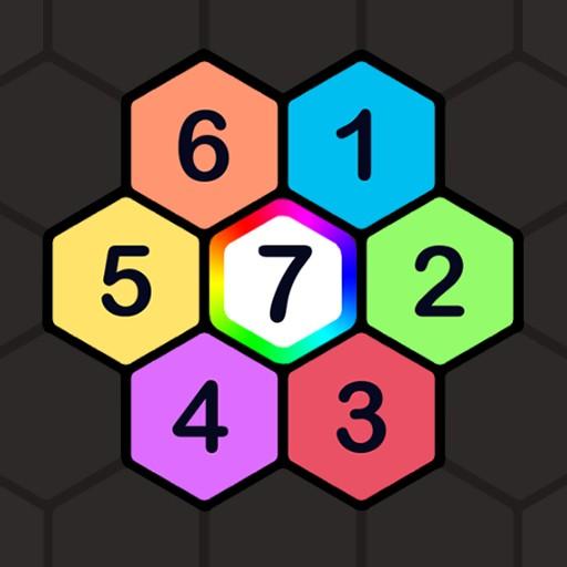 Hexa 7