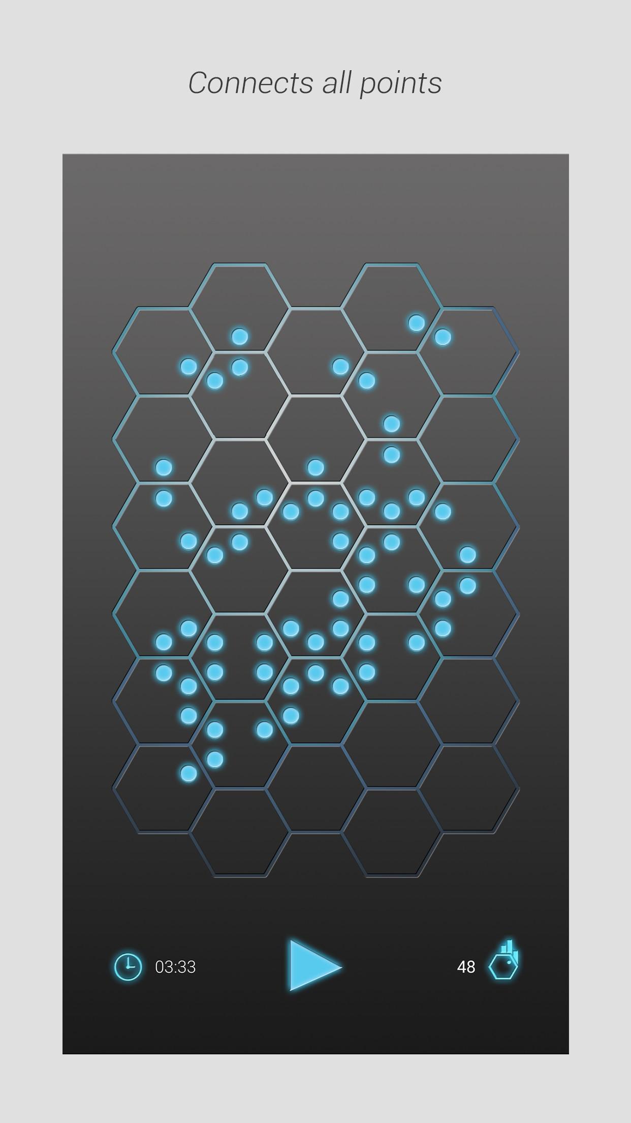Hexazen