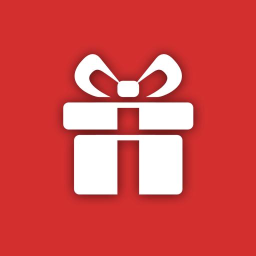 https://play.google.com/store/apps/details?id=com.freegiftcards.freegiftcard&hl=en