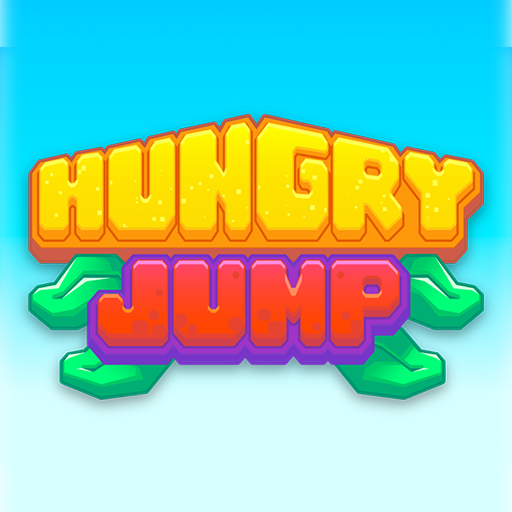 Hungry Jump