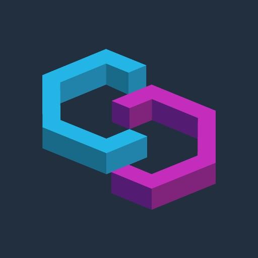 Infinite Hexa Block Puzzle