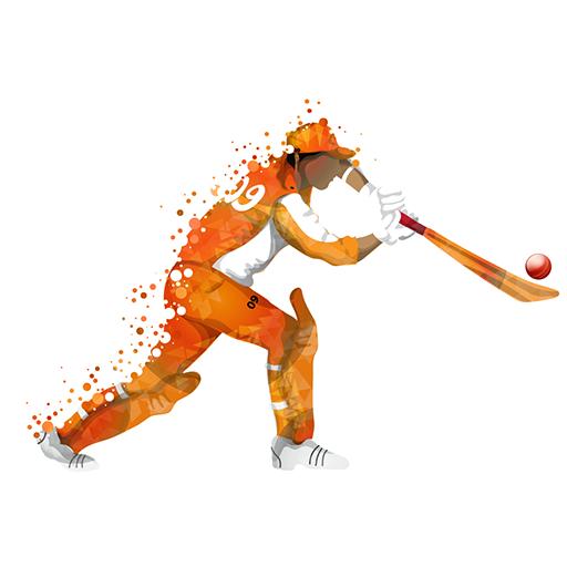 IPL T20 Cricket Schedule 2017