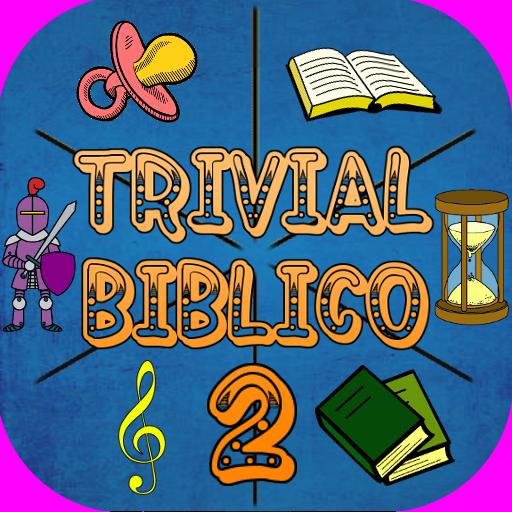JW Trivial Bíblico 2