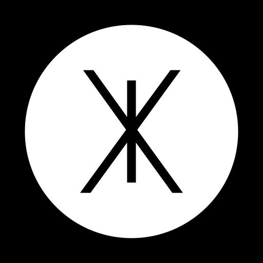 KaleaX