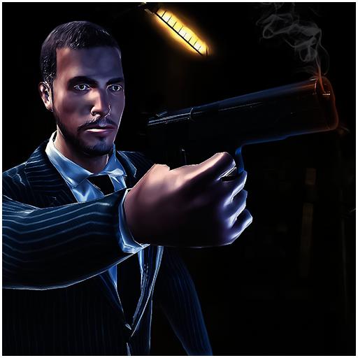 Mafia Crime Gangs Battle