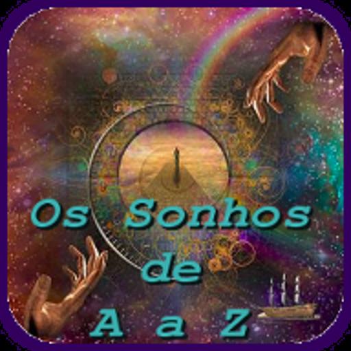 Os Sonhos de A a Z