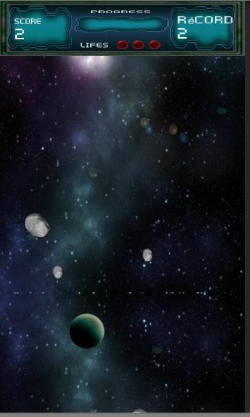 Planetary Energy