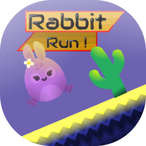 Rabbit Run !