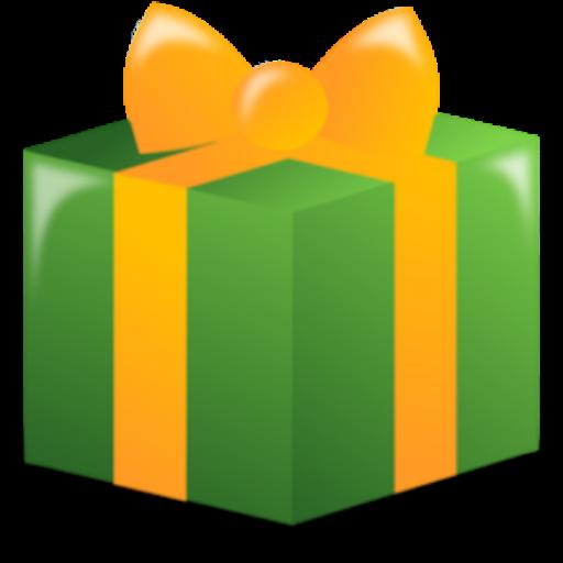Spiritual Gifts Assessment