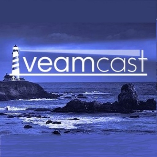 Veamcast