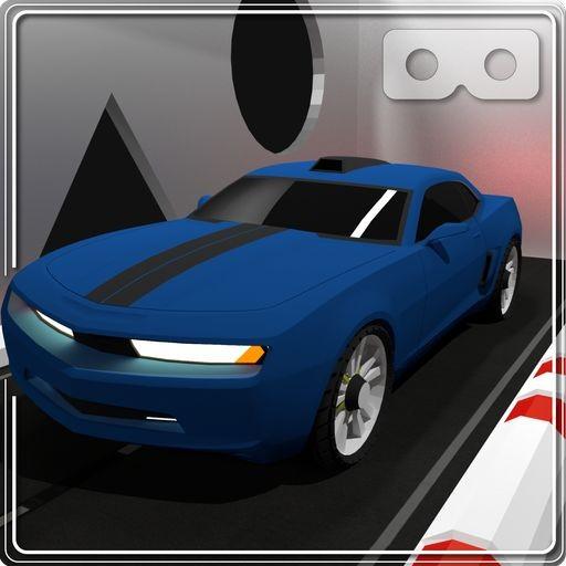 VR Car Prohect