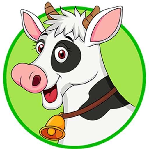 Animal Care-Milk it