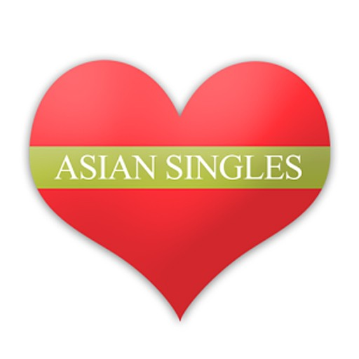 AsianSingles - Asian Matchmaking App