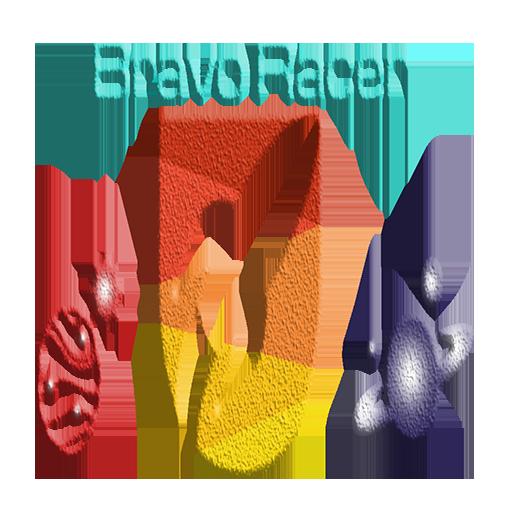 Bravo Racer VR
