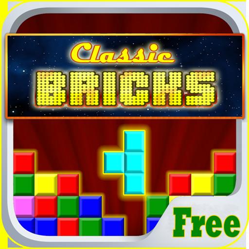 Brick Classic Block Puzzle