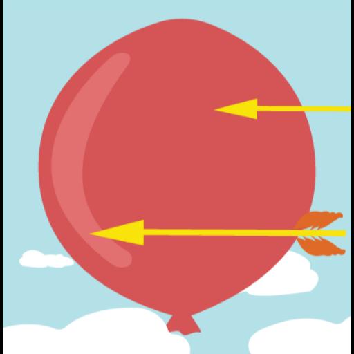 Chubby Balloon