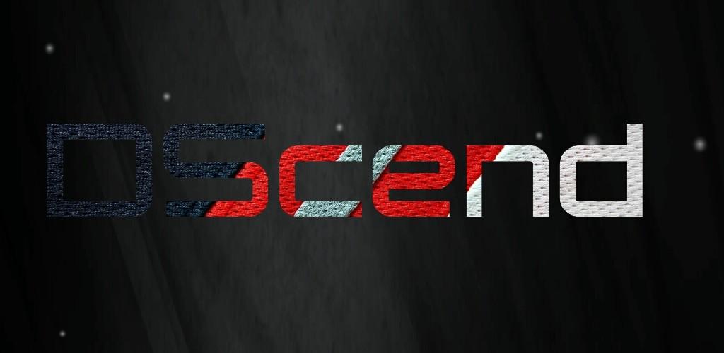 DScend