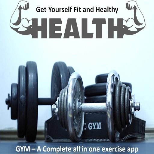 Gym Trainer & Tracker