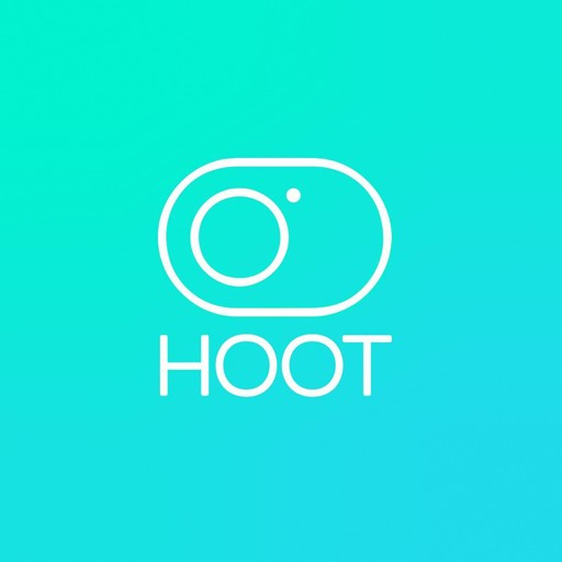 Hoot - My Story Maker