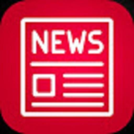 JustOut News App