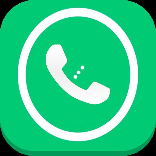 New Whatsapp Messenger Guide