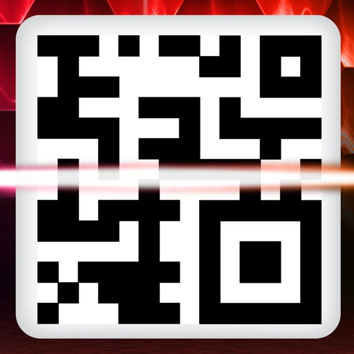 QR Barcode Reading