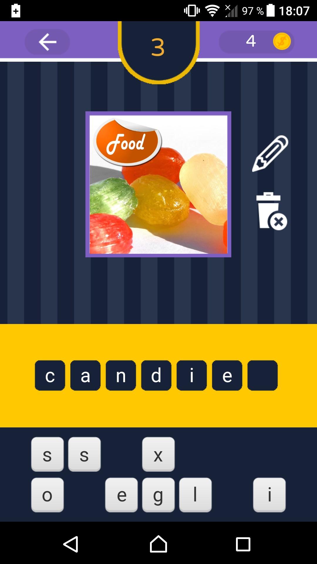 Resolve The Photo - Quiz!!