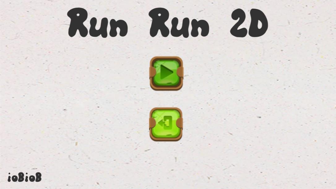 RunRun2D