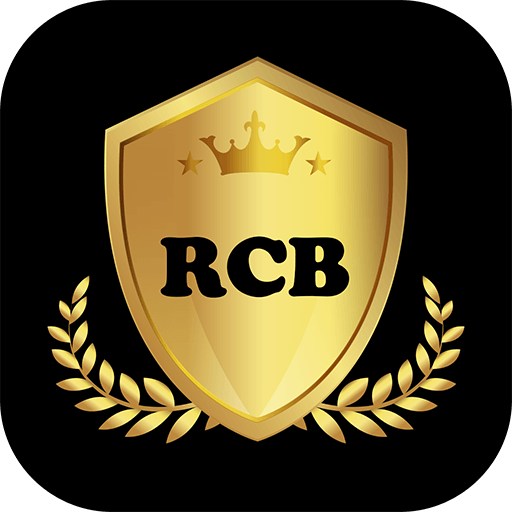 Schedule & Info of RCB Team