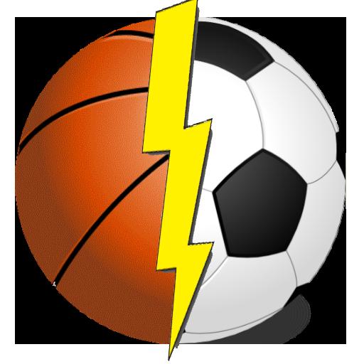 SportyKa