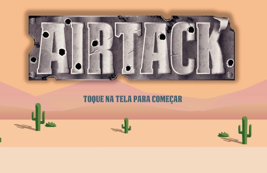 Airtack