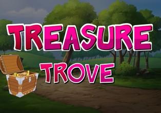 BEG Treasure Trove