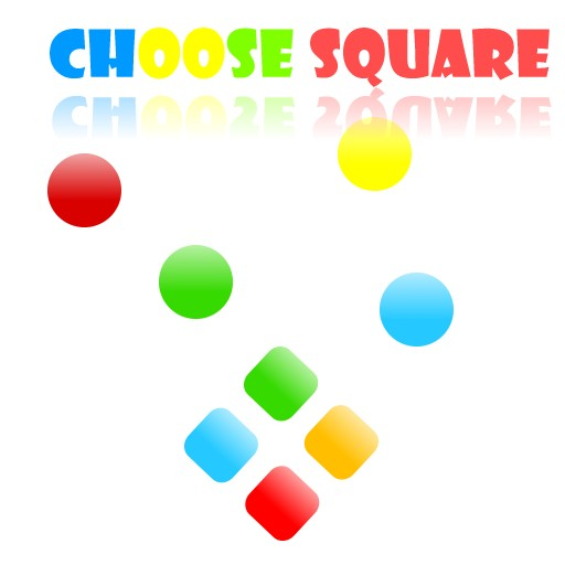 Choose Square