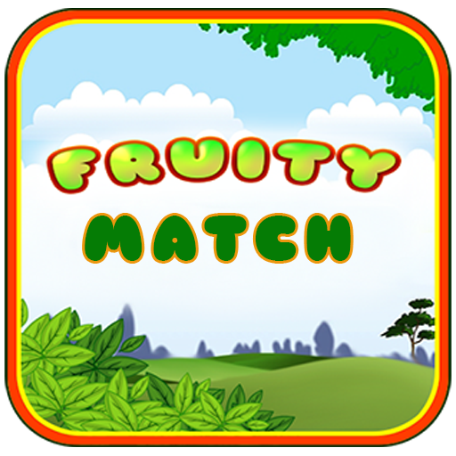 fruitymatch