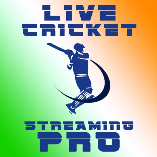 Live Cricket Streaming Pro